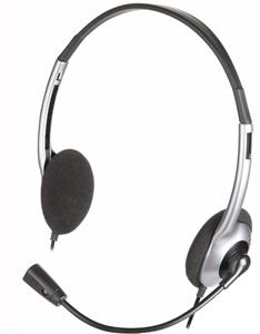 Creative HS-320 Wired Headset